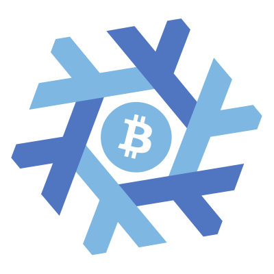 nix-bitcoin